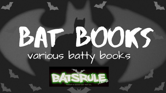 Bat Books1