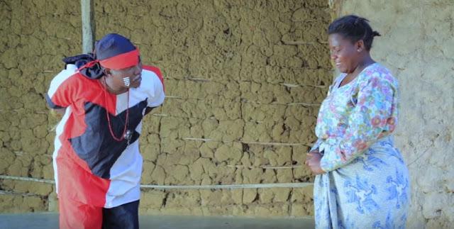 VIDEO | Maneno Ya Kuambiwa - Episode ya 54 || Official Series Mp4 DOWNLOAD