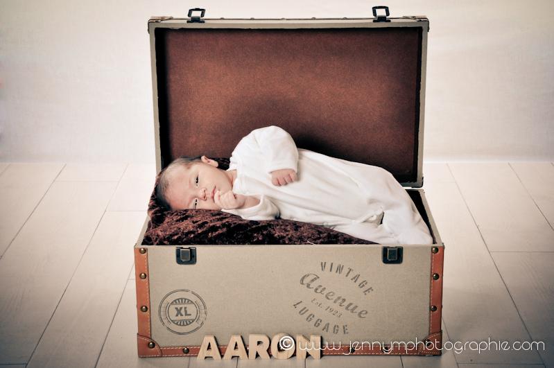 Jenny M Photographie photographe mariage bb grossesse famille enfant boudoir vende 85