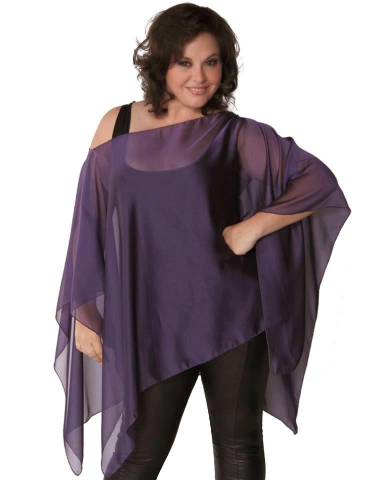 Asombroso Vestir Para Las Mujeres Para La Fiesta Motivo - Ideas para ...