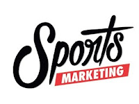 How Sports Fans Can Break Into a Career in Sports Marketing