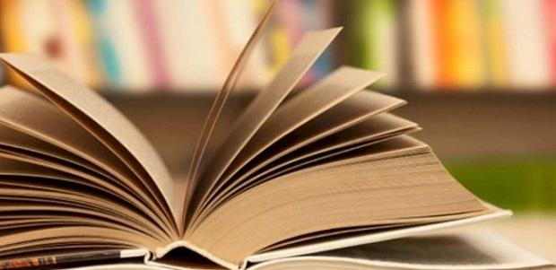 Αργολίδα: Πτυχιούχος φιλόλογος παραδίδει ιδιαίτερα μαθήματα