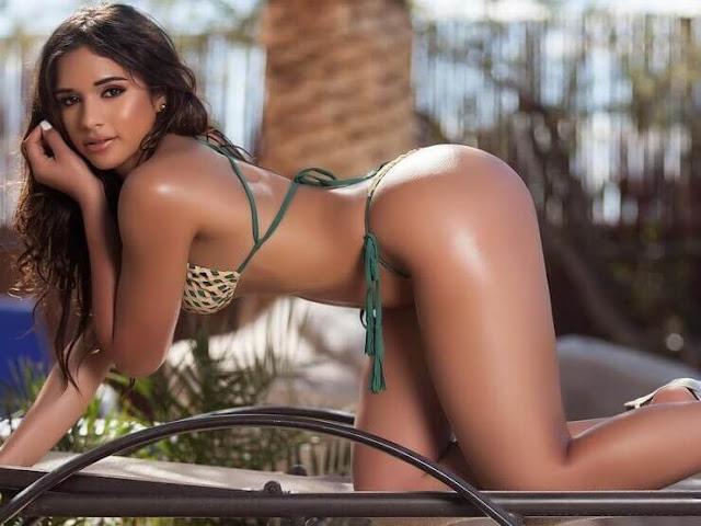 Ashley Ortiz,