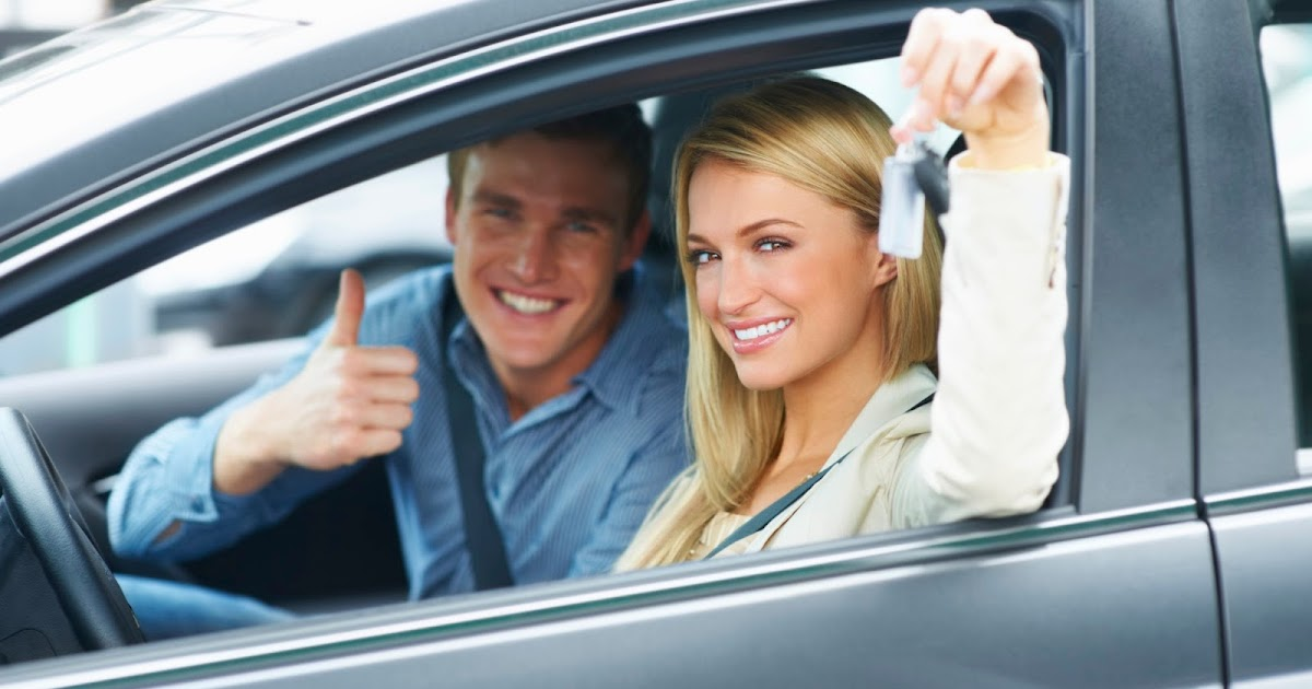 How Much Does It Cost to Add a Driver to Car Insurance ...