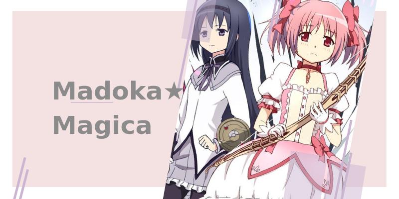 anime-garotas-magicas