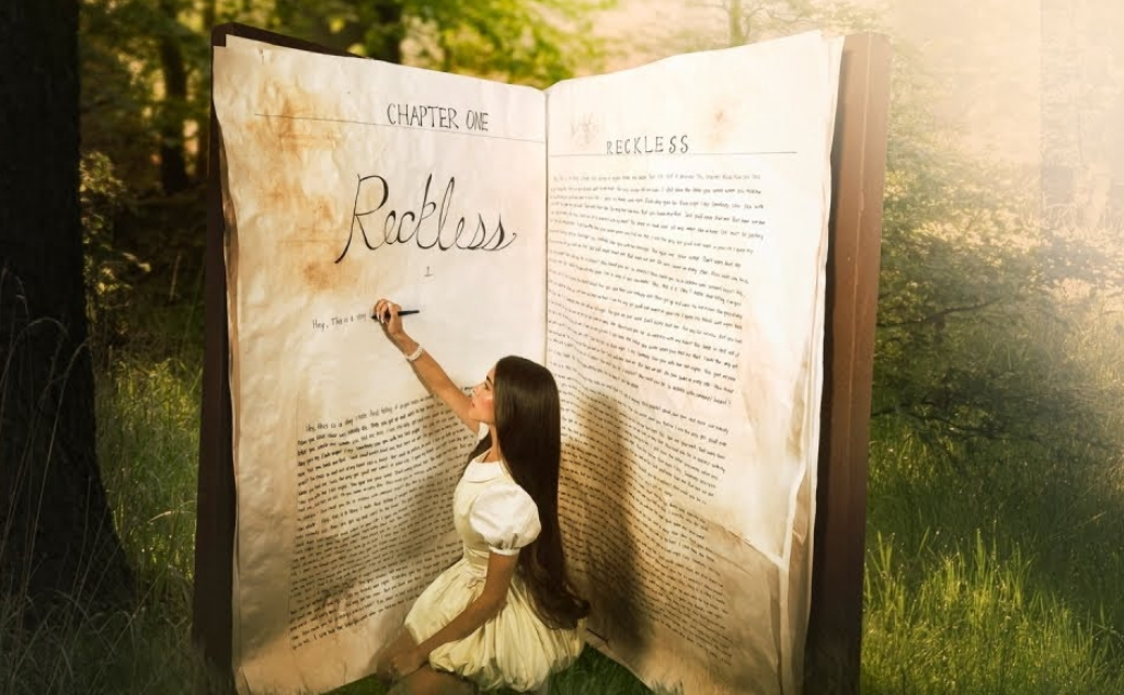 Reckless Lyrics - Madison Beer - Download Video or MP3 Song