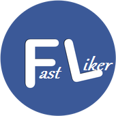 fast auto liker free download