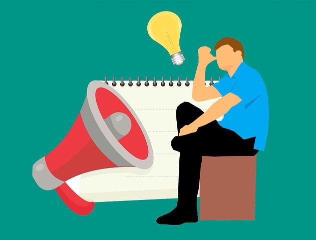 नई ब्लॉग पोस्ट लिखने के लिए Topic कैसे ढूंढें? 7 शानदार तरीक़े
