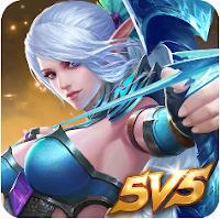 Mobile Legends: Bang Bang Apk Versi Terbaru