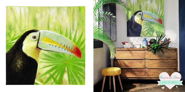 decoracion-tropical-17