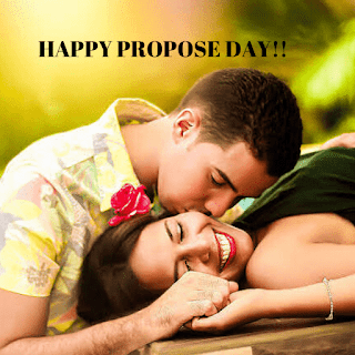 propose day images for friendship