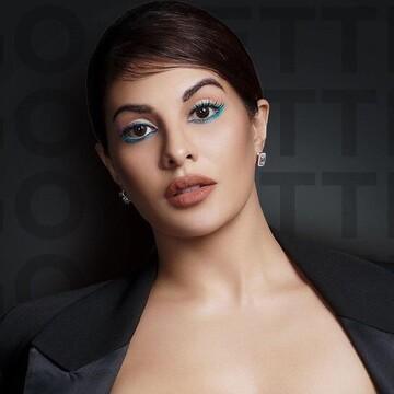 Jacqueline Fernandez Image