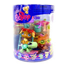 Littlest Pet Shop Multi Pack Retriever (#951) Pet