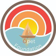 Opet Foundation ICO Alert, ICO Calendar, ICO List
