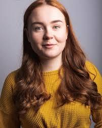 Georgia Furlong | In My Skin, Wiki, Age, Height, Boyfriend, Biography
