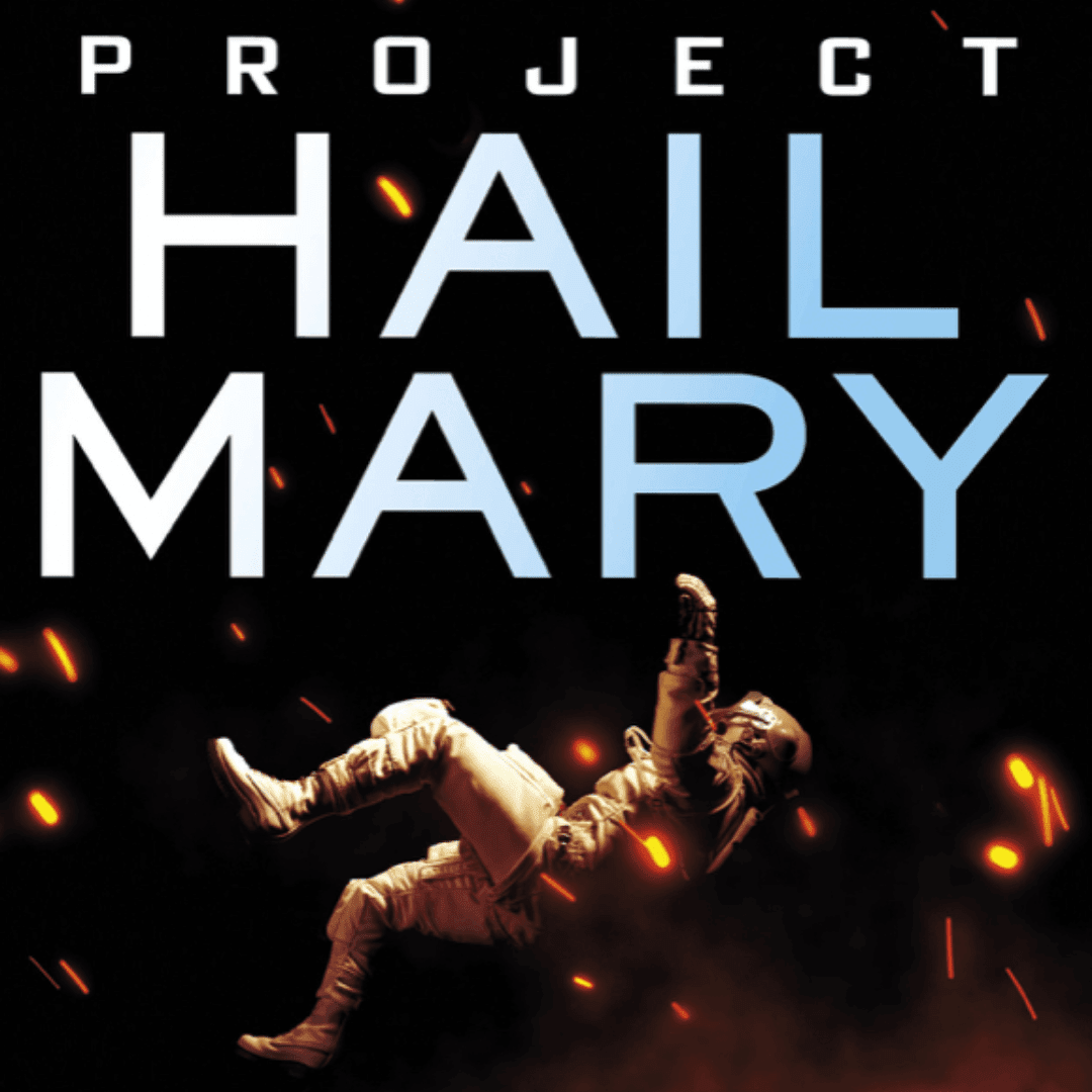 project-hail-mary-by-andy-weir