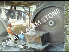 Jual Batu Alam Dengan Harga Pabrik Termurah !!