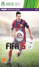 dff3f97c25904ec355adc1a6dddd7b6f74615193 - FIFA.15.XBOX360-COMPLEX