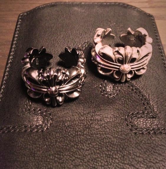 b34d5636a1c GothicBuzz - Stars with Gothic fashion sense