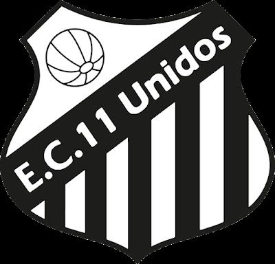 ESPORTE CLUBE 11 UNIDOS (SÃO BERNARDO DO CAMPO)