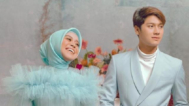 Inilah Alasan ANTV Tunda Rangkaian Acara Sebelum Pernikahan Rizky Billar dan Lesty Kejora.lelemuku.com.jpg