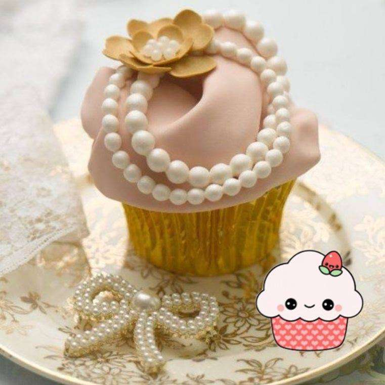 National Cupcake Day Wishes for Instagram