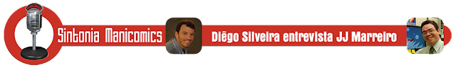 http://manicomicsblog.blogspot.com.br/2016/05/sintonia-manicomics-diego-silveira.html