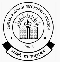 Improvement of Performance examination CBSE 2014 on July