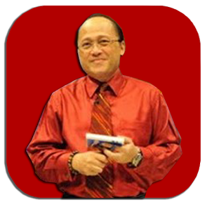 Download Aplikasi Resmi Mario Teguh for Android .APK Gratis Terbaru