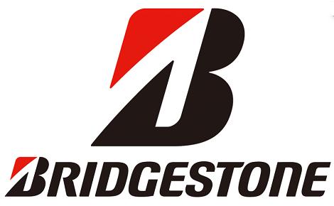 Lowongan Kerja Bridgestone Asia Pacific Pte. Ltd November 2020