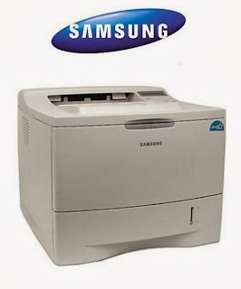 friendly Light Amplification by Stimulated Emission of Radiation printer ideal for minor to medium Download Driver Samsung ML-2150
