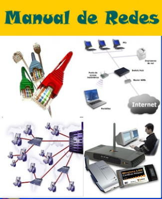 Manual de Redes Completo[PDF][Esp][FU]