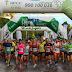 Runcáncer pone en marcha un circuito de carreras virtuales 100% solidario contra el cáncer y la Covid-19