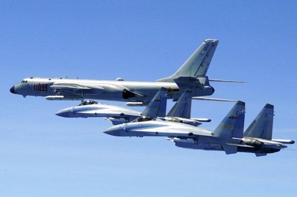 """Trung Quốc """"mặt dày"""" ăn cắp công nghệ vũ khí tối tân, Nga khủng hoảng, vô phương chống đỡ?"""