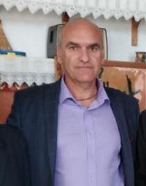 ΘΕΟΔΩΡΟΣ ΣΚΙΝΔΡΗΣ :Είμαι δίπλα στον Δήμαρχο που θέλει να πάει ο Δήμος μπροστά