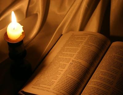 3. Niedziela Zwykła (A) – Jezusowa światłość