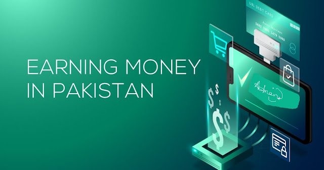 Top 10 Best Pakistani Blogger Earning 2019