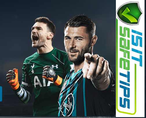 Best Soccer Tipsters Review: How can I earn a profit with