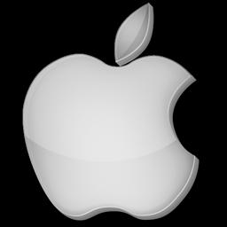 [ iOS ]  Hướng dẫn thiết bị đã bẻ khóa và chưa bẻ khóa