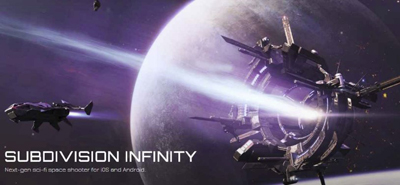 Subdivision Infinity Mod Apk + Data v1.0.7049 Unlimited Money Terbaru