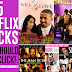 TEMILONDON | 5 Netflix Flicks You Should Not Watch