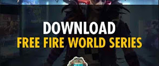 Game Fire Free Download-World Series