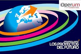 XXXII Jornada de Proyectos Europeos de la Universidad de Murcia.