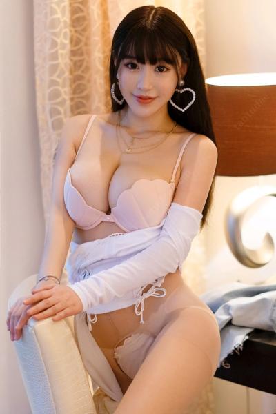 [YOUMI尤蜜荟] 2020.06.29 VOL.475 朱可儿Flower