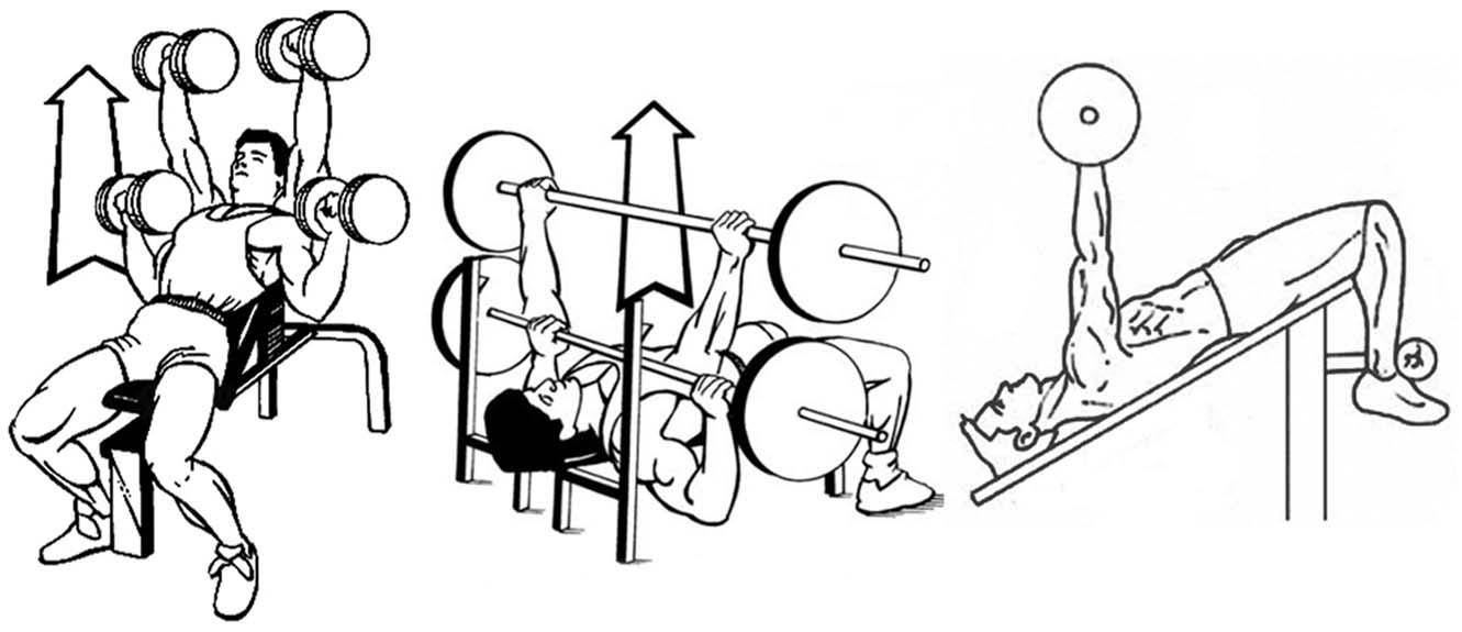 Berat Badan Naik Karena Otot atau Lemak? Yuk, Cari Tahu!