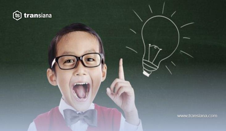 5 Cara Meningkatkan Kecerdasan dan IQ Anda