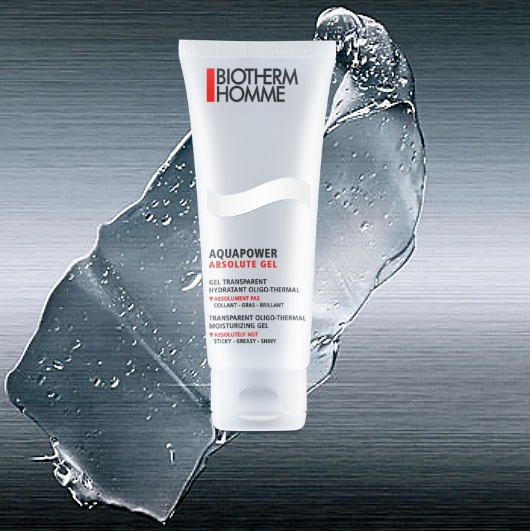 aquapower-absolute-gel