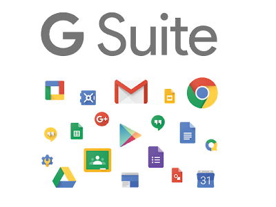 Google G Suite Twitter Account Hacked to Promote 10,000 Bitcoin Scam
