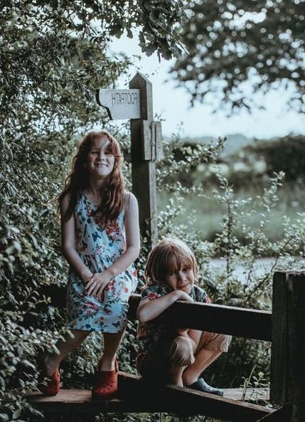 صور بنات شقراء جميلة جدا