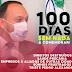 Pedro Alexandre-BA: Vereador detona gestão do prefeito Yuri Andrade e diz que 'sonhos foram frustrados'